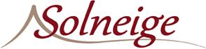 chaletsolneige logo